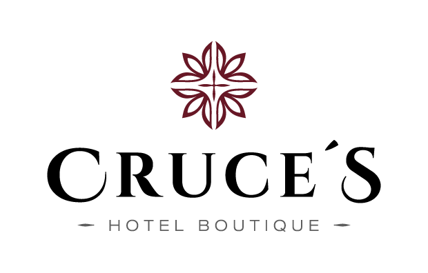 Cruces Hotel Boutique